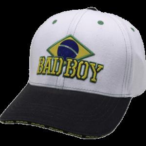 БЕЙСБОЛКА BAD BOY BRAZILIAN